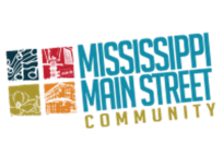 Mississippi Main Street Community