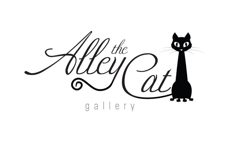Alley Cat Gallery